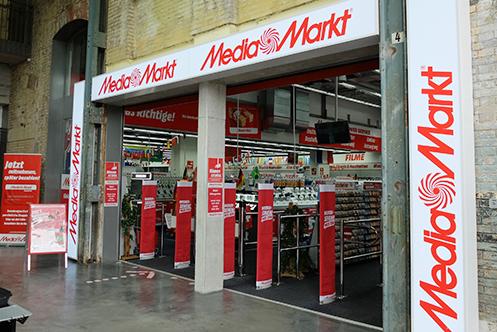 media markt albstadt öffnungszeiten